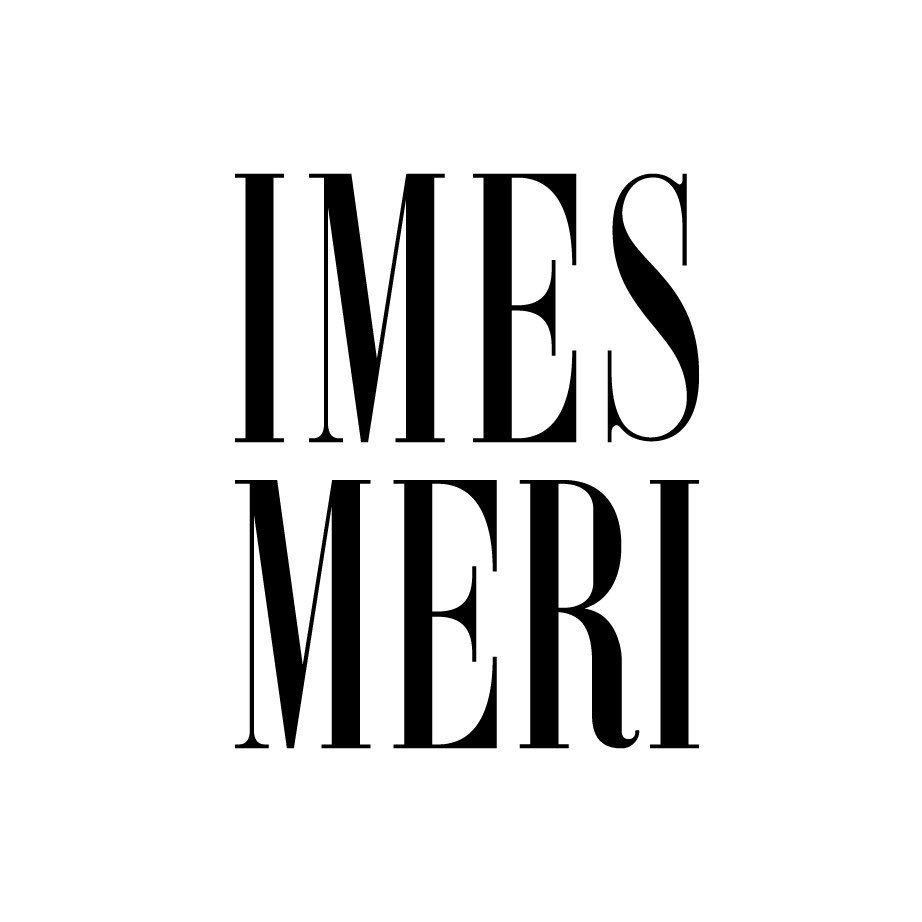 IMESMERI